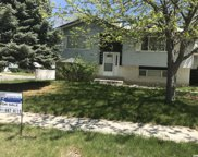 4485 S Wormwood Dr, West Valley City image