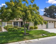 28148 Village 28, Camarillo image
