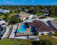 540 Keenan Ave, Fort Myers image
