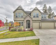 61318 Gorge View, Bend, OR image