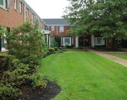 846 Thorn St Unit 71, Sewickley image