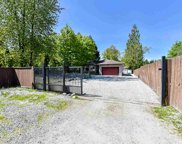11931 256 Street, Maple Ridge image