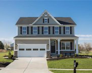3804 Sweet Meadow, Lower Macungie Township image