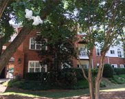 5730  Closeburn Road Unit #E, Charlotte image