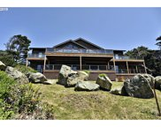24908 PISTOL RIVER  LOOP, Gold Beach image