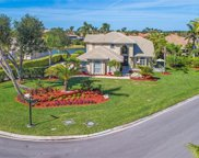 8957 Pond Lily Ct, Naples image