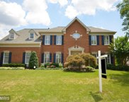 6109 RIDGE HAVEN COURT, Centreville image