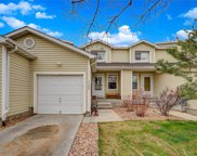 7704 South Kittredge Court, Englewood image