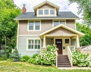 1712 N WASHINGTON, Royal Oak image