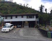 2505 Lai Road Unit 2505B, Honolulu image