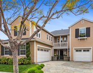 32 Clydesdale Drive, Ladera Ranch image