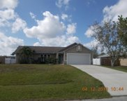 1034 SW Dubuque Avenue, Port Saint Lucie image