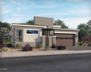 5075 S Crosscreek Drive, Chandler image