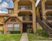 325 Forestway Circle Unit 206, Altamonte Springs image