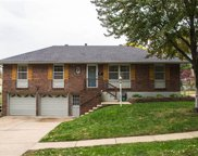 15307 E 36th Terr S Terrace, Independence image