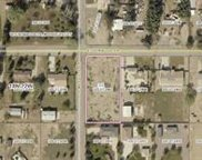 1880 E Ironwood Drive, Mohave Valley image