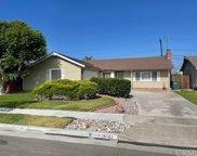 16121     Fantasia Lane, Huntington Beach image