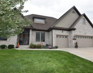 3851 Sycamore Bend  Court, Columbus image