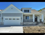 262 N Queensland Ct, Lindon image