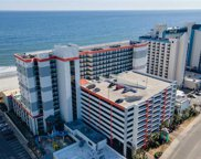 7200 N Ocean Blvd. Unit 1652, Myrtle Beach image