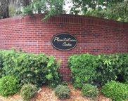 6 Plantation Oaks Drive, Mary Esther image