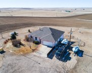 68840 East County Road 38, Byers image