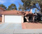 3125 Clamdigger Lane, Las Vegas image