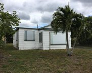 4155 Dale Road, West Palm Beach image