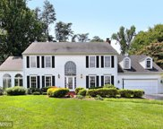 7810 VALLEY DRIVE S, Fairfax Station image