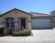 6315 W Fawn Drive, Laveen image