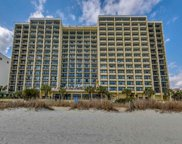 2311 S Ocean Blvd Unit 146, Myrtle Beach image