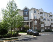 24701 BYRNE MEADOW SQUARE Unit #109, Aldie image