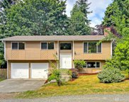 31007 6th Place SW, Federal Way image