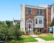 291 SAINT MICHAELS CIRCLE, Odenton image