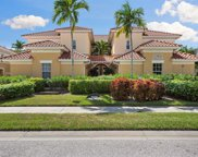 12970 Pennington Pl Unit 101, Fort Myers image