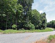 10 Mull Lane Extension, Blairsville image