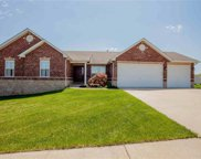 20 Crystal Meadow, Wentzville image