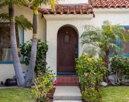 3583 Myrtle Avenue, Long Beach image