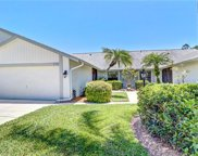 155 Fox Glen Dr Unit 6-45, Naples image