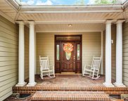 302 Compass Point, Anderson image