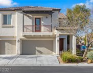 9060 Spur Creek Avenue, Las Vegas image