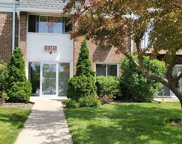 10385 Dearlove Road Unit 1J, Glenview image
