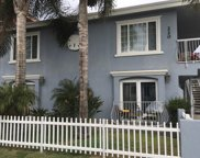 220 Evergreen Ave Unit #E, Imperial Beach image