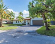 5721 Sw 59th Ave, South Miami image