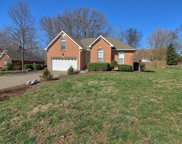 1153 Franklin Dr, Greenbrier image