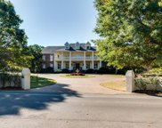 1205 Beddington Park, Nashville image