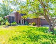 8420 Creekbluff Drive, Dallas image