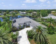 12740 Allendale CIR, Fort Myers image