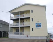 4702 N Ocean Blvd, North Myrtle Beach image