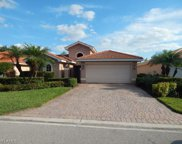 9079 Astonia WAY, Estero image